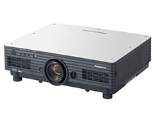 Projector rental for Boston MA